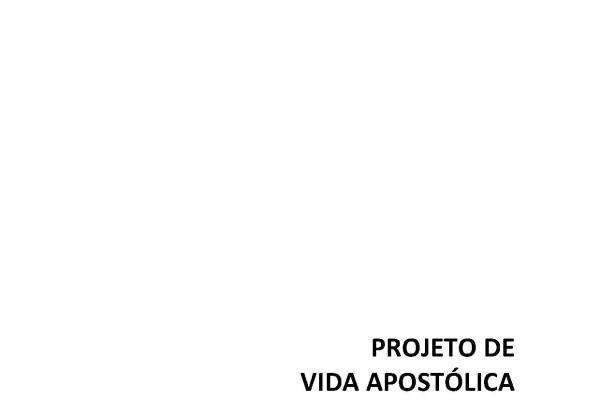 Capa PVA Oficial