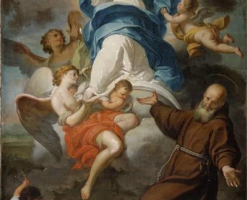 8-dicembre-immacolata-conezione-Padre-Fedele-San-Biagio
