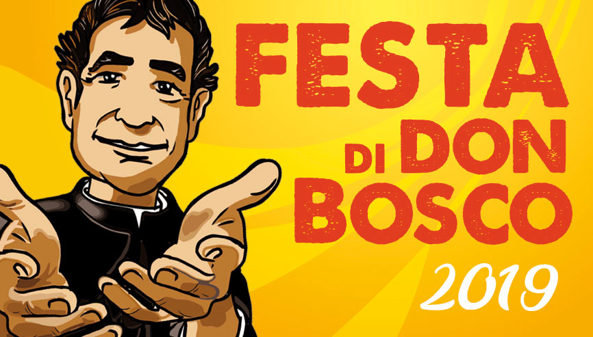 festa_don_bosco_conegliano