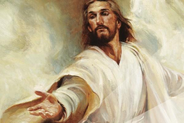 La-Pasqua-è-Cristo