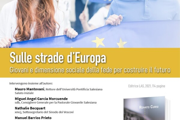 locandina_Europa e giovani (1)